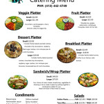 Catering-Menu-Front-2015