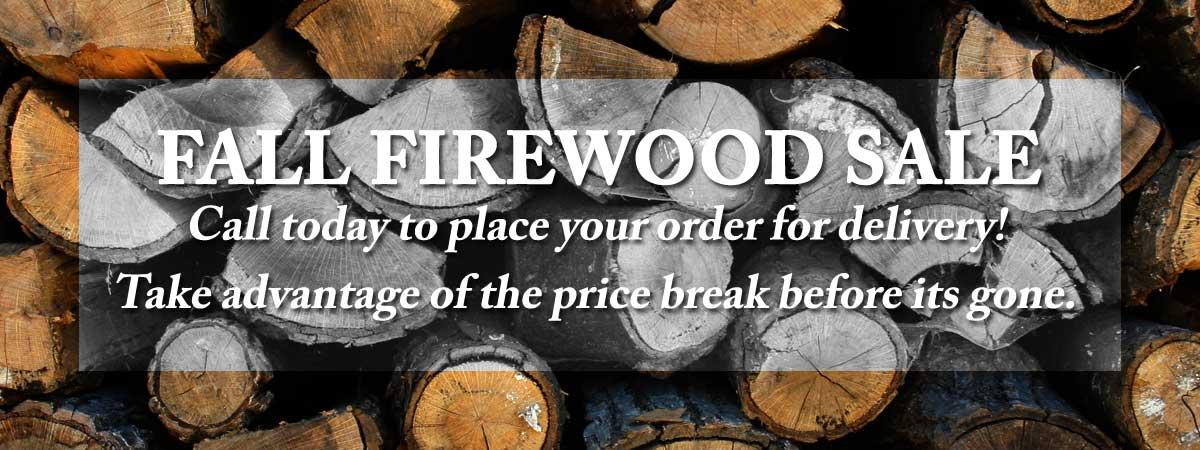 FIREWOOD-Aug1