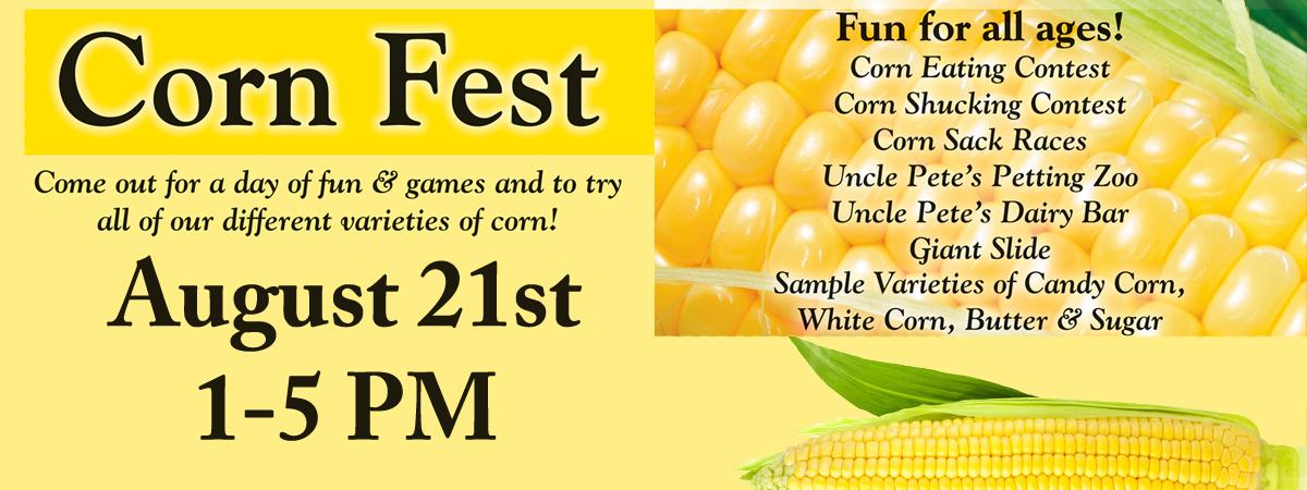 cornfest2016