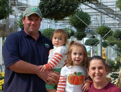 CHESHIRE & BERKSHIRE COUNTY Best Farm Market & Garden Center