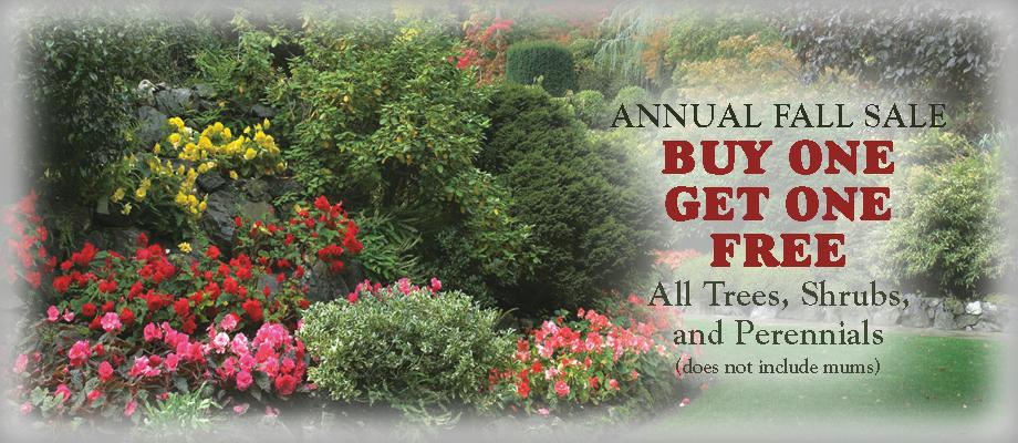 Whitney\'s Farm Market & Garden Center - Cheshire & Berkshire County